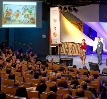 Congres 2014 CFMTC